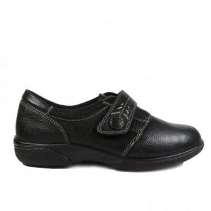 DB Shoes Healy (Black)