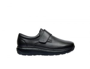 "Joya Shoes – Edward Black Velcro<span class=""text-right"" style=""position: absolute;right: 2px;top: 2px;width: 25%;height: 12.5%;""><img alt=""360 ° View"" title=""360 ° View"" style=""width: 100%; max-width: 43px; position: absolute;top: 0;right: 0;margin: 0 !important;"" src=""https://podiatrywales.co.uk/wp-content/uploads/2020/03/sr-attachment-icon-360_one.png""/></span>"
