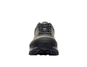 "Joya Shoes – Innsbruck Low PTX Stone<span class=""text-right"" style=""position: absolute;right: 2px;top: 2px;width: 25%;height: 12.5%;""><img alt=""360 ° View"" title=""360 ° View"" style=""width: 100%; max-width: 43px; position: absolute;top: 0;right: 0;margin: 0 !important;"" src=""https://podiatrywales.co.uk/wp-content/uploads/2020/03/sr-attachment-icon-360_one.png""/></span>"