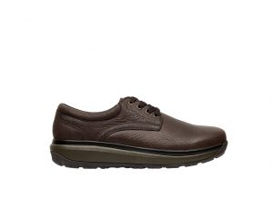 "Joya Shoes – Mustang II Coffee Bean<span class=""text-right"" style=""position: absolute;right: 2px;top: 2px;width: 25%;height: 12.5%;""><img alt=""360 ° View"" title=""360 ° View"" style=""width: 100%; max-width: 43px; position: absolute;top: 0;right: 0;margin: 0 !important;"" src=""https://podiatrywales.co.uk/wp-content/uploads/2020/03/sr-attachment-icon-360_one.png""/></span>"