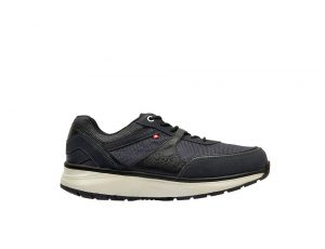 "Joya Shoes – Tony II Anthracite<span class=""text-right"" style=""position: absolute;right: 2px;top: 2px;width: 25%;height: 12.5%;""><img alt=""360 ° View"" title=""360 ° View"" style=""width: 100%; max-width: 43px; position: absolute;top: 0;right: 0;margin: 0 !important;"" src=""https://podiatrywales.co.uk/wp-content/uploads/2020/03/sr-attachment-icon-360_one.png""/></span>"