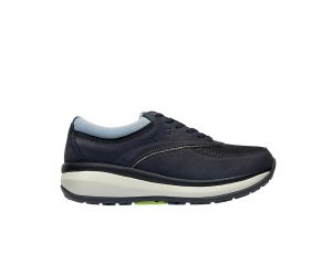 "Joya Shoes – Sydney (Dark Navy)<span class=""text-right"" style=""position: absolute;right: 2px;top: 2px;width: 25%;height: 12.5%;""><img alt=""360 ° View"" title=""360 ° View"" style=""width: 100%; max-width: 43px; position: absolute;top: 0;right: 0;margin: 0 !important;"" src=""https://podiatrywales.co.uk/wp-content/uploads/2020/03/sr-attachment-icon-360_one.png""/></span>"