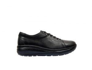 "Joya Shoes – Athena Black<span class=""text-right"" style=""position: absolute;right: 2px;top: 2px;width: 25%;height: 12.5%;""><img alt=""360 ° View"" title=""360 ° View"" style=""width: 100%; max-width: 43px; position: absolute;top: 0;right: 0;margin: 0 !important;"" src=""https://podiatrywales.co.uk/wp-content/uploads/2020/03/sr-attachment-icon-360_one.png""/></span>"