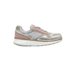 "Joya Shoes – Tina II Silver Pink<span class=""text-right"" style=""position: absolute;right: 2px;top: 2px;width: 25%;height: 12.5%;""><img alt=""360 ° View"" title=""360 ° View"" style=""width: 100%; max-width: 43px; position: absolute;top: 0;right: 0;margin: 0 !important;"" src=""https://podiatrywales.co.uk/wp-content/uploads/2020/03/sr-attachment-icon-360_one.png""/></span>"