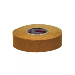 Zinc Oxide Tape (BSN Medical 2.5cm wide)