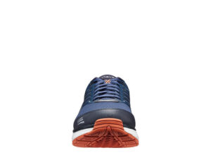 Joya Flash Dark Blue