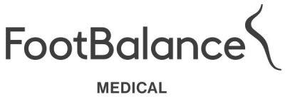 FootBalance_Medical